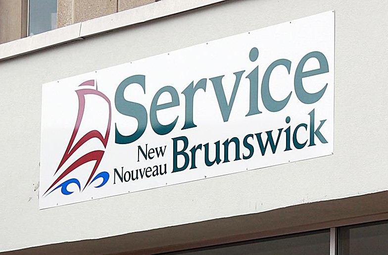 Currently, only 12 of the 33 Service New Brunswick centres are open – but on Wednesday, the province announced that the remain centre will reopen by July 13.