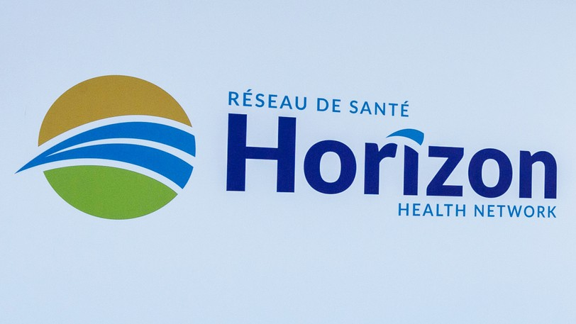 Horizon Health Network has temporarily closed a detox unit in Saint John due to an ongoing nursing shortage. It's expected to stay closed until early October.