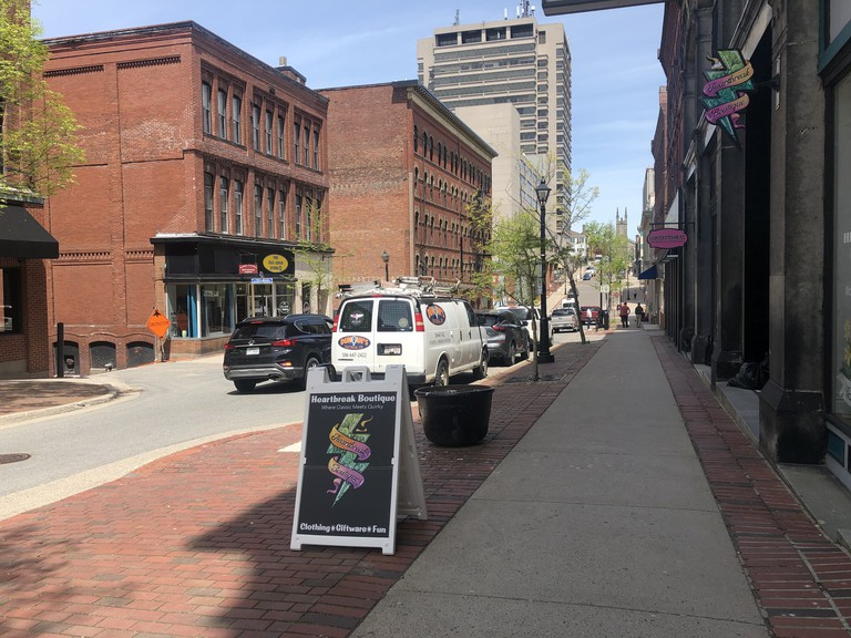 Rotating uptown street closures will happen this summer, but city staff plan to start them later and shorter than initially planned.