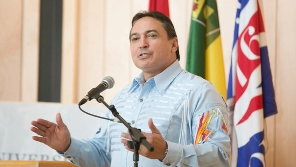 "Assembly of First Nations National Chief Perry Bellegarde has called violent interactions between police and Indigenous people a ""systemic"" problem."