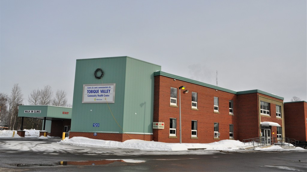 Horizon Health confirmed a nurse practitioner started work at the Tobique Valley Community Health Centre in Plaster Rock in late June. There are now two nurse practitioners and one physician at the health centre.