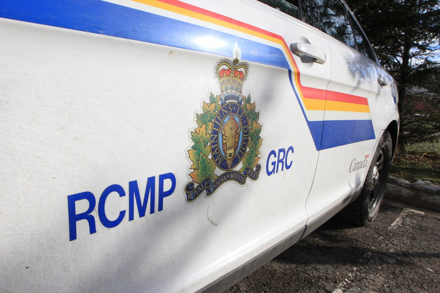The RCMP's Major Crime Unit is investigating the death of 29-year-old man in Fairfield as suspicious.