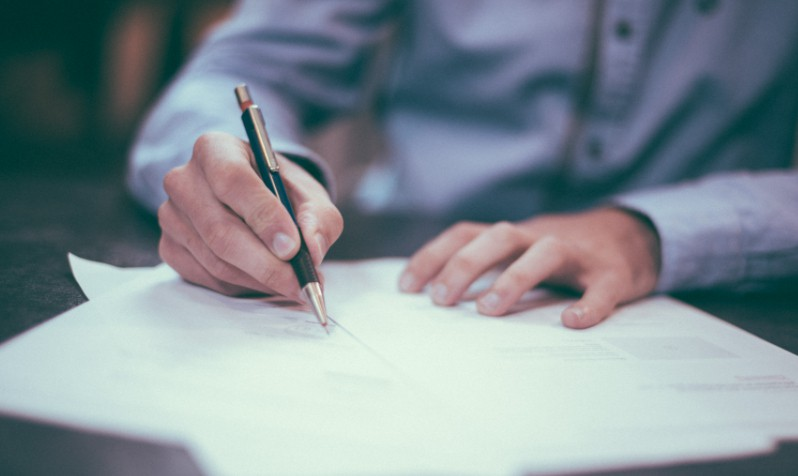 New power of attorney rules that came into effect in New Brunswick on July 1 are being criticized by some as too costly and time consuming.