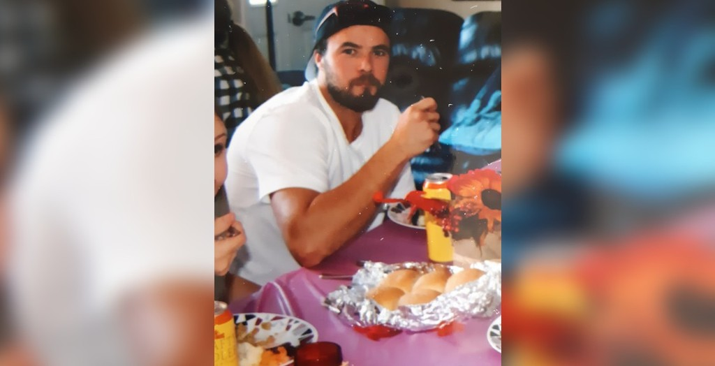 29-year-old Nathan Gallant, who was killed on July 8, is being remember by his family as a guy who loved to laugh and held his family and friends very close to his heart.