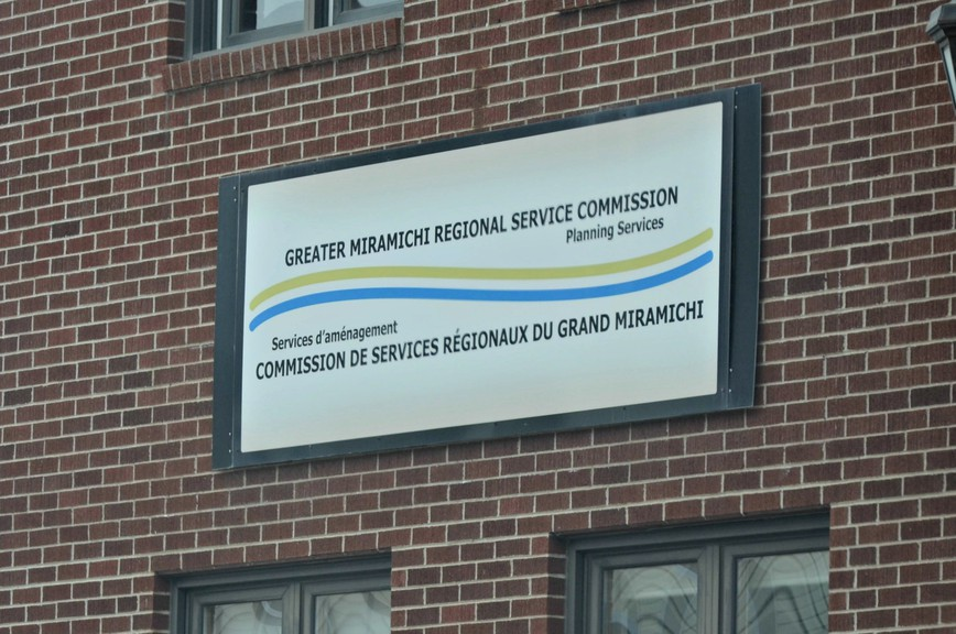 The Greater Miramichi Regional Service Commission has launched a video conferencing option for residents of Blackville, Doaktown, Upper Miramichi, and the surrounding local service districts looking to access planning services.