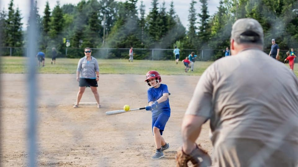 The Oromocto Minor Softball Association, and others across the province, have been able to play games this summer, but Softball New Brunswick is cancelling provincial championships due to the COVID-19 pandemic.