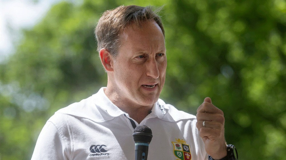 Fifty-five per cent of likely Conservative voters say Peter MacKay, above, is their top choice for Conservative leader, with Erin O'Toole at 25 per cent, while Leslyn Lewis and Ontario MP Derek Sloan are each at 11 per cent.