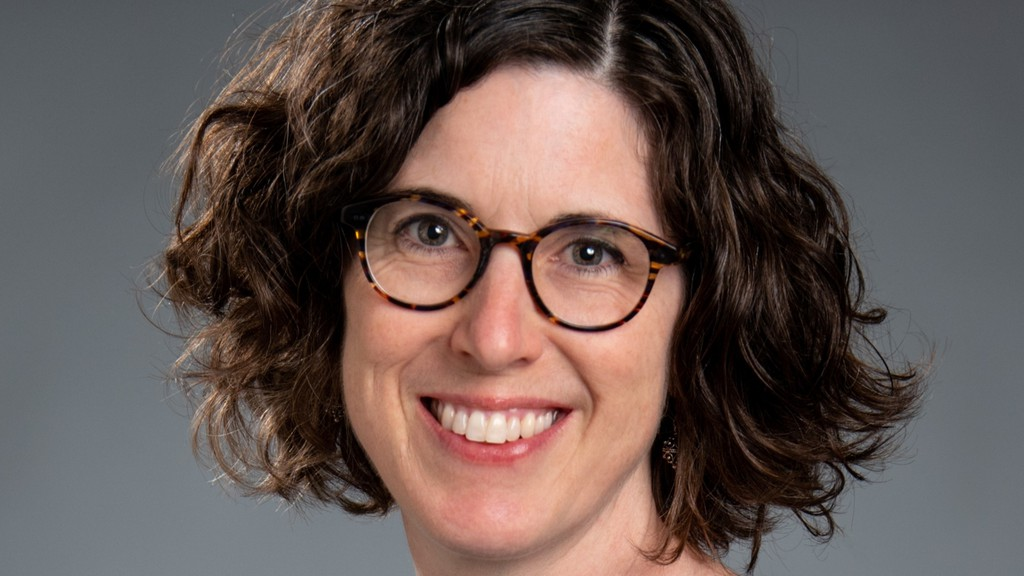 University of New Brunswick law professor Hilary Young said if you contract COVID-19 at a business who wasn't following the government's health and safety rules, the business could be liable.