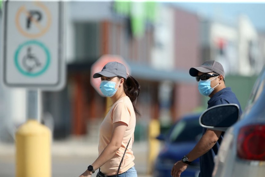 The COVID-19 pandemic has reshaped how we view politics, justice and numerous other aspects of our everyday lives, writes Sue Rickards.