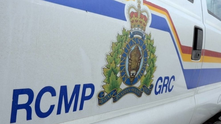 Prince Edward Island RCMP say a New Brunswick man was killed in a para-gliding incident on Saturday.