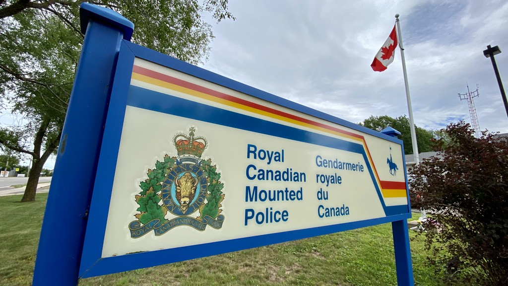 Hampton RCMP enjoyed a quieter start to 2021 than they did in 2020, responding to 26 calls for service last month, compared to 35 in January 2020.