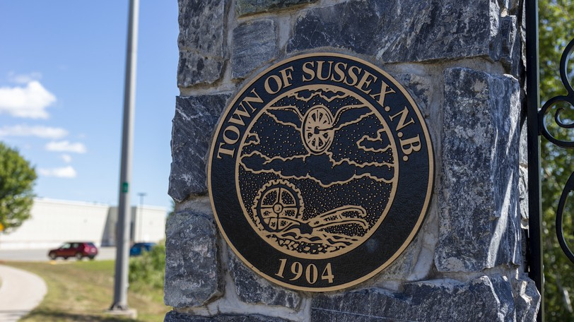 The Town of Sussex has joined several other New Brunswick municipalities and the federal governmentin recognizing Sept. 30 as a statutory holiday to mark the National Day of Truth and Reconciliation. The Town of Hampton and Village of Sussex Corner both say their councils and staff are reviewing whether or not to follow suit, but both mayors say they are in support of it.