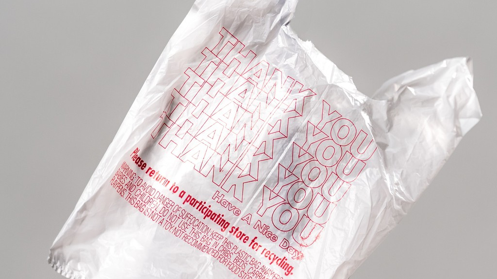 Both the Retail Council of Canada and Restaurants Canada say they were not consulted when it came to the plastic bag reduction bylaw and the various needs of its members. It comes after Quispamsis postponed a third and final reading on its proposed plastic bag reduction bylaw.