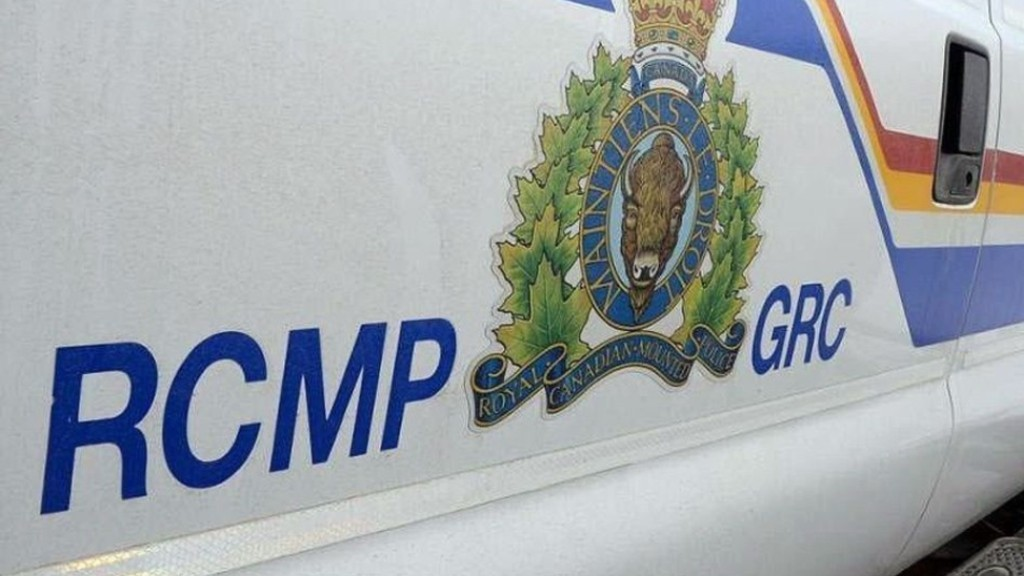 A 31-year-old Elsipogtog First Nation man has been charged with arson stemming from a residential fire on West Galloway Road in West Galloway earlier this month.
