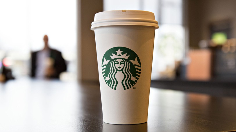 Public Health issued a possible COVID-19 public exposure alert for a Fredericton Starbucks on Prospect Street.