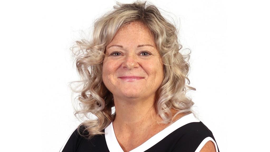Susie Proulx-Daigle