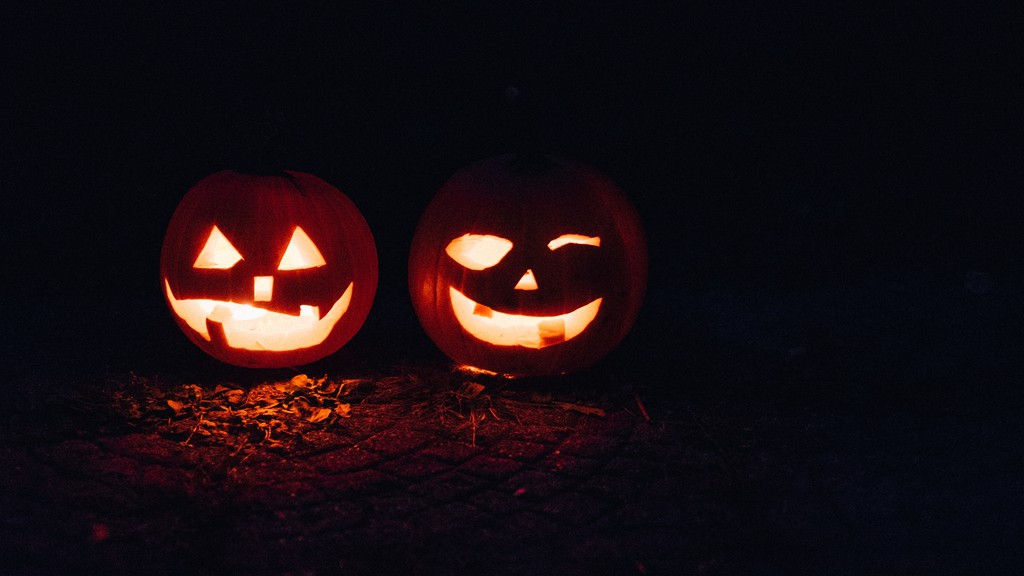 The Multicultural Association of Sussex will be hosting a free pumpkin carving event this Saturday from 11 a.m. to 1 p.m. at the Sussex Rotary Amphitheatre.