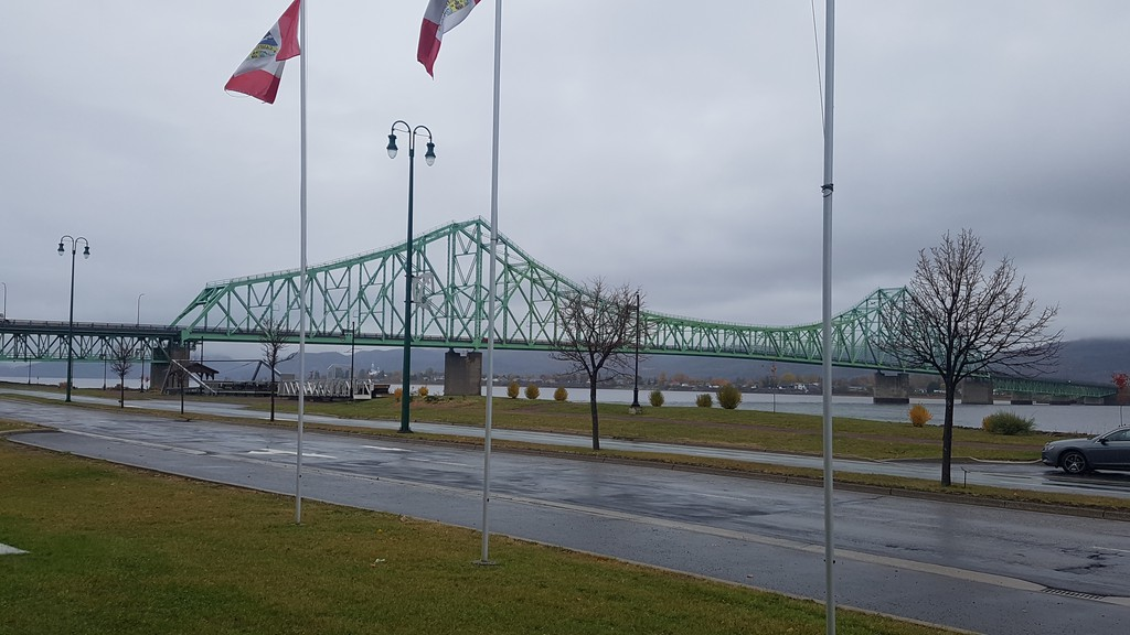 There were two more cases of COVID-19 in the Zone 5, eastern Restigouche area on Friday. The area is also preparing for mass asymptomatic COVID-19 testing this weekend. People do not have to self-isolate after the testing, contrary to what had been said on a Thursday press conference.