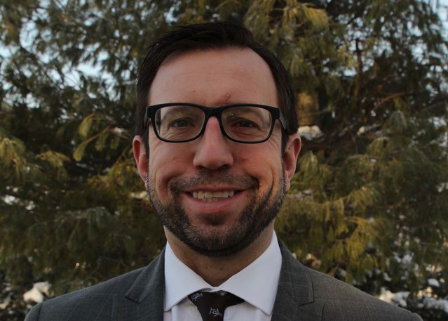 University of New Brunswick political scientist J.P. Lewis said the circumstances around the Sept. 20 vote don't seem to favourhighturnout.
