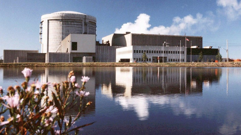 NB Power and the New Brunswick Emergency Measures Organization will conduct a full-scale nuclear emergency exercise on Oct. 6 and 7 at the Point Lepreau Nuclear Generating Station.