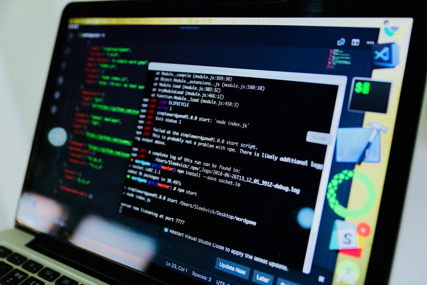 After a ransomeware attack took down the City of Saint John's online systems, the towns of Hampton and Sussex are checking their systems for signs of attack and of weaknesses in need of improvement.