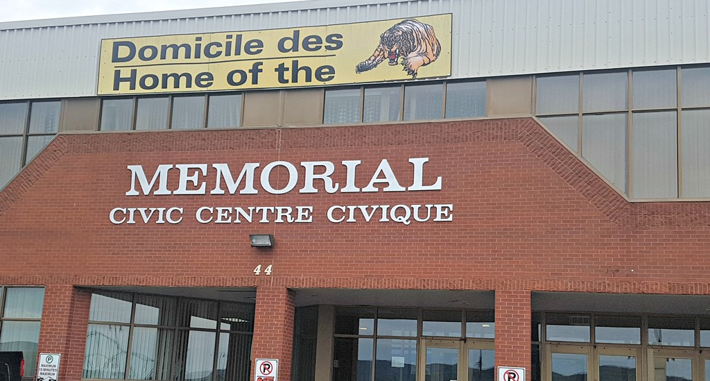 Campbellton has announced it is cancelling the leisure card system for 2021 and reimbursing some users for a portion of their 2020 payments.