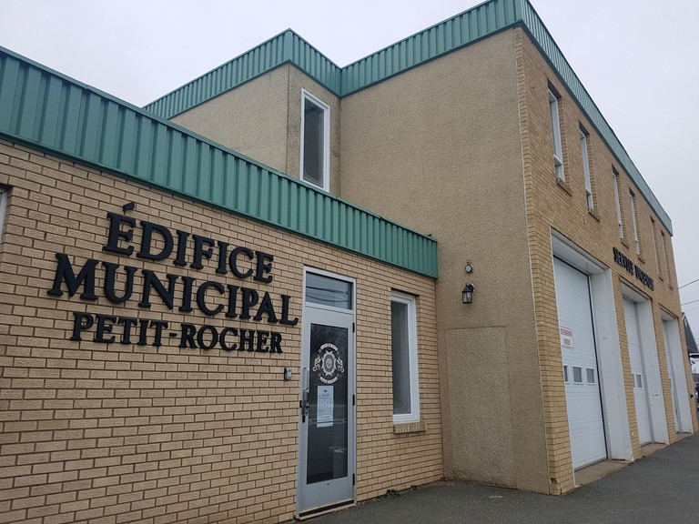 The Village of Petit-Rocher has approved its budgetfor 2021 with its tax rate holding steady and an increase to the water and sewer rate.