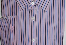 Pink By Thomas Pink Casual Dress Shirt