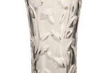Dale Tiffany Leaf Vine Large Vase