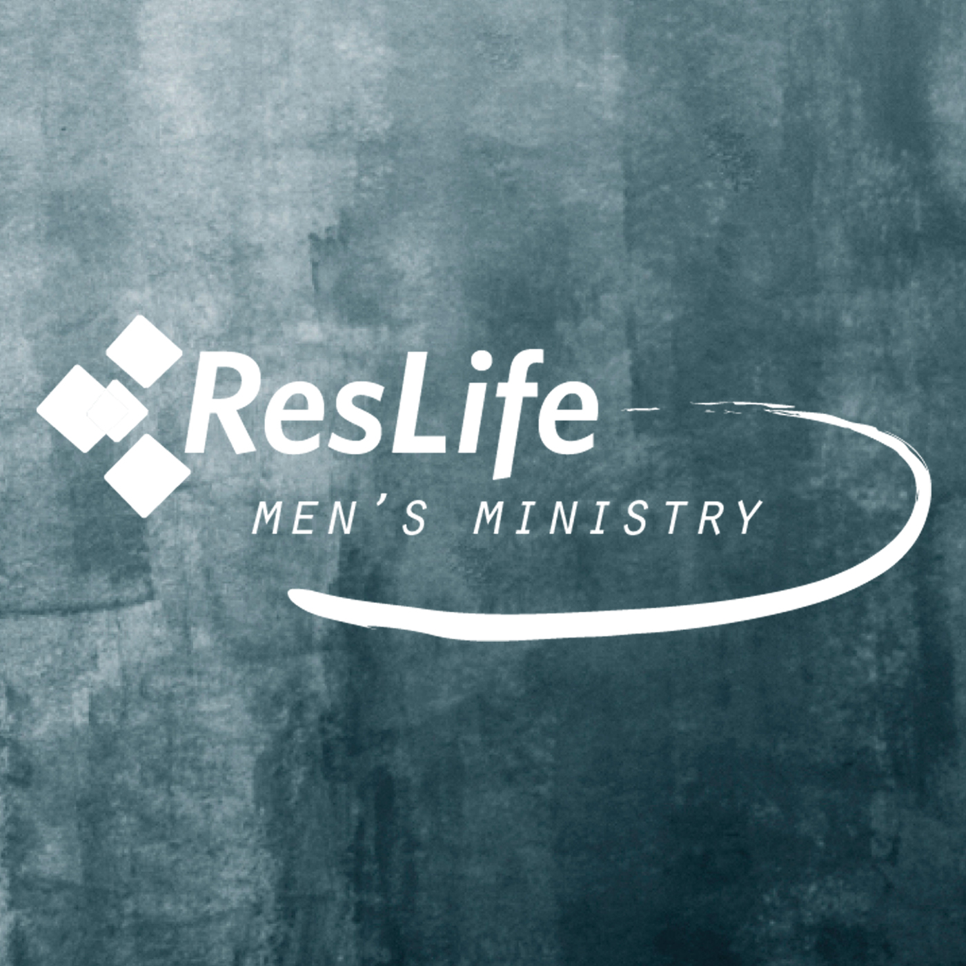 Resurrection Life Ministries