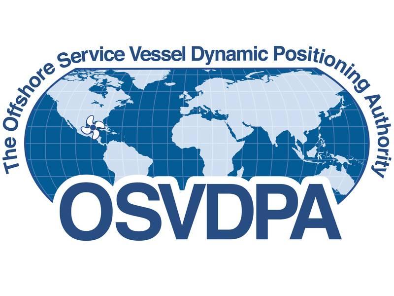 OSVDPA Logo
