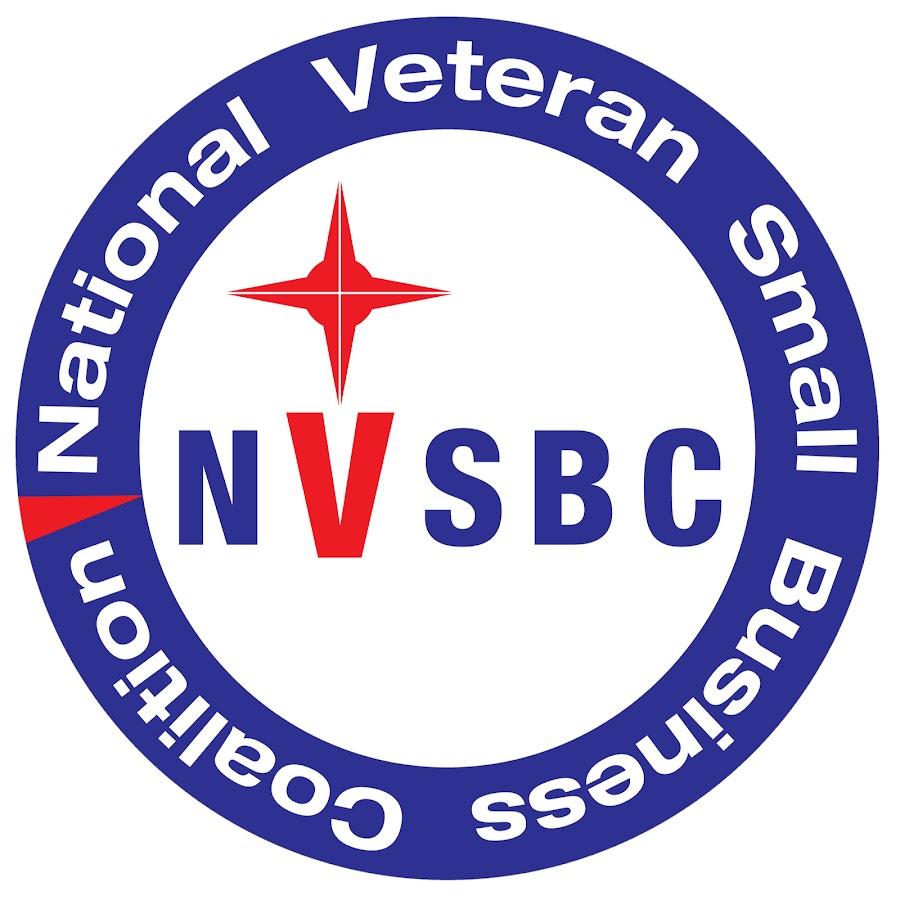 NVSBC Logo
