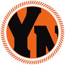 YachtNeeds  Logo