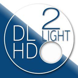 Drum Loops HD 2 Light