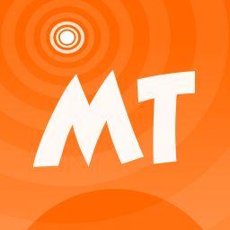 Mixtikl 7: Generative Music Mixer
