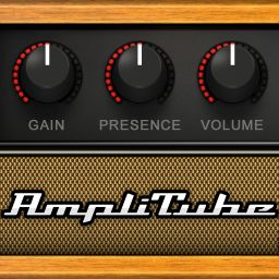AmpliTube Acoustic FREE