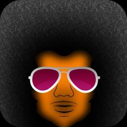 Funk Drummer