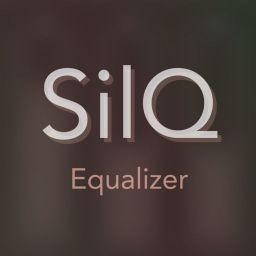 SilQ Equalizer