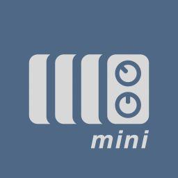 MiMiXmini