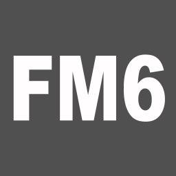 MathSound FM6