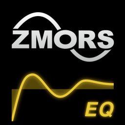 zMors EQ