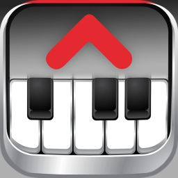 Beats | Keys