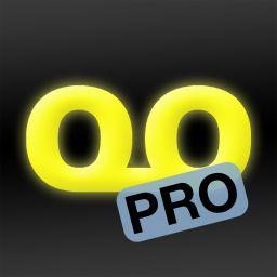 Quantiloop Pro