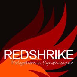 Redshrike