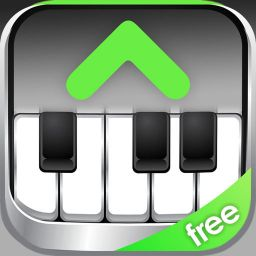 Beats & Keys Free - Audiobus Compatible BeatMaker