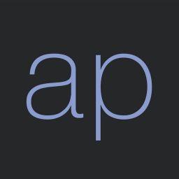 AutoPad
