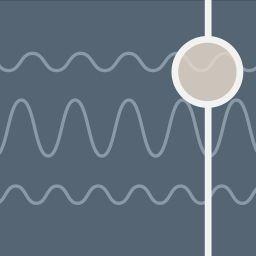 soundfruuze