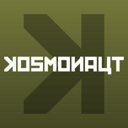 Kosmonaut