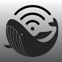 Soundwhale