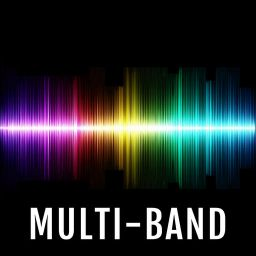 Rock Band Multitracks Mogg